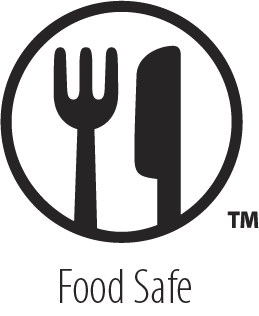 Food+Safe_Logo_with+TM_with+WORDS_BLACK.png